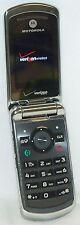 Motorola Handys & Smartphones Klapphandy
