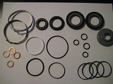 Power Steering Rack and Pinion  Seal Kit  #SK307