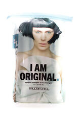 PAUL MITCHELL I AM ORIGINAL PACK - Awapuhi Shampoo & The Detangler 1L each