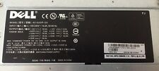 Dell PM480 N1000P-00 Precision 690 XPS 700 710 720 1000W Power Supply