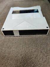 Pioneer 6 Disc Cd Cartridge Home Car Changer Magazine Prw1141 Free Shipping