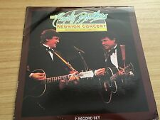 Everly Brothers Gala Concert at the Royal Albert Hall LP