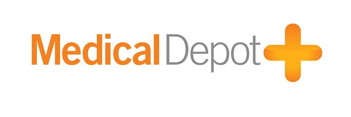 Medical Depot Plus