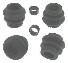 Carlson 16153 Front Pin Boot Kit