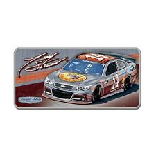 Tony Stewart 2015 Wincraft #14 Bass Pro Shops Throwback Pin Carded FREE SHIP!