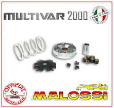 MALAGUTI DVD 50 4T (139QMB) VARIATOR MALOSSI 5113139 MULTIVAR 2000