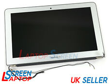 Replacement Apple MacBook Air 11 A1465 EMC 2631 2924 Laptop Screen LCD Assembly