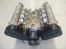 Ferrari 360 Spider F1 Long Engine Motor 3.6L F131B 26,552km J055