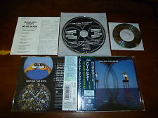 Dream Theater / Falling Into Infinity JAPAN 2CD 1ST PRESS!!!!! A4