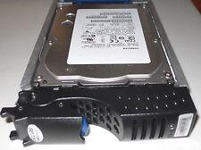 """3,5"""" HARD DISK HITACHI ULTRASTAR 600GB 15000 RPM FIBRA CHANNEL SERVER DRIVE HDD"""