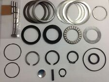 T5 World Class 5 Speed Transmission Small Parts Kit