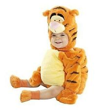 Disney Tigger Costume (Infants 12-18 Months -Brand New)  **ADORABLE**