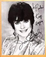 Jo Anne Worley-signed photo-28