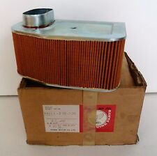 Original Luftfilter , air filter element,  Honda CB 500 T, T1
