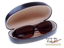 ST. DUPONT Gafas de sol gafas de sol gafas occhiali lunettes de Soleil NUEVO