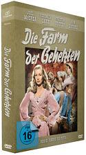 Die Farm der Gehetzten (Ramrod) - mit Veronica Lake - (Western Filmjuwelen DVD)