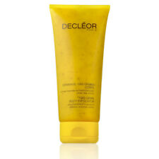 DECLÉOR 1000 Grain Body Exfoliator 200ml