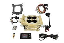 FiTech Easy Street 600 HP Self-Tuning Fuel Injection System 30005