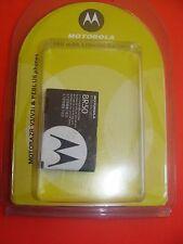 batterie MOTOROLA-ORIGINALE-BR50 BR50 -V3-V3i-U6 -BA700