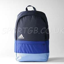 adidas Polyester Backpacks for Boys