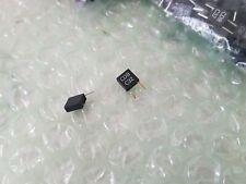 10 pieces CDB455C32   455KHz  BW=4KHz   CERAMIC Discriminator  455c32 DIP2