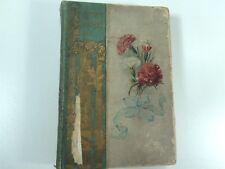 Scarlet Letter by Nathaniel Hawthorne - HC Caldwell Undated