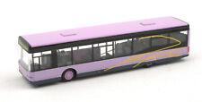 Rietze Automodelle HO 1:87 Bus/Coach - Neoplan Centroliner 62704 *BOXED*