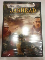 JARHEAD - FILM IN DVD - ORIGINALE - visitate il negozio ebay COMPRO FUMETTI SHOP