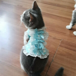 XXXS, XXS Shirt, Pajamas Puppy Teacup Dog Pet Apparel Clothes for Maltese Cat