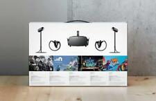 Oculus Rift Touch Virtual Reality System with Controller - 3010009501