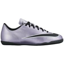 Nike Mercurial Victory V IC Indoor Football Shoes purple metallic 651639 580 WOW