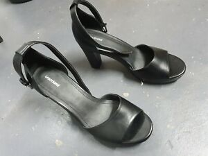 Graceland Sandaletten/Pumps/High Heels Gr.42 Ansehen!
