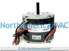 ICP Heil Tempstar Emerson FAN MOTOR K55HXEML-7422 1/3 HP Arcoaire Comfort Maker