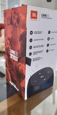 JBL Link 10 Speaker with Google Home Assist