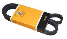 Serpentine Belt fits 2007-2014 Nissan Altima Maxima,Murano  CRP/CONTITECH (METRI