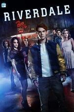 """013 Riverdale - KJ Apa Crime Mystery USA TV Show 14""""x21"""" Poster"""