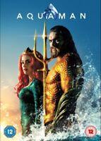 Neuf Aquaman DVD (1000740022)