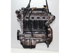 Z14XEP MOTORE OPEL MERIVA (A) 1.4B 16V 90CV (2003>2010)