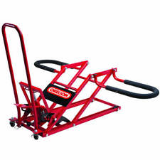 Oregon Hydraulic Mower Lift For Tractors & Zero Turns Up To 350 Pounds