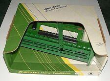 Ertl 1/16 John Deere Mower Conditioner, #5630, NIB, 1996