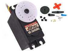 Hitec HS-5645MG Digital Ultra Torque Metal Gear Servo HS5645/5645MG/5645