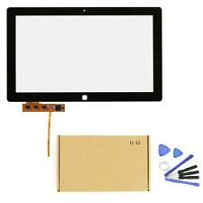 """Digitizer Touch Screen for Samsung Series 7 11.6"""" Slate XE700T1A Tablet PC ~..."""