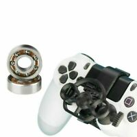 For Sony playstation PS4 Console PS4 Racing Game Mini Steering Wheel Controller