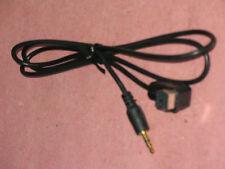 Pioneer AVH-P68500DVD, AVH-P6050DVD, AVH-P6850 Aux iP-Bus iPod MP3 Sat Sirius XM