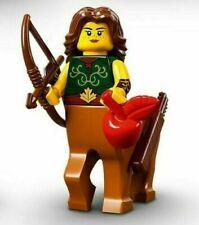 New listing Lego 71029 Series 21 Minifigures Centaur Warrior