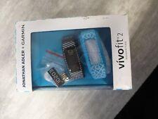 montre connecté vivo fit 2 garmin ( occasion )