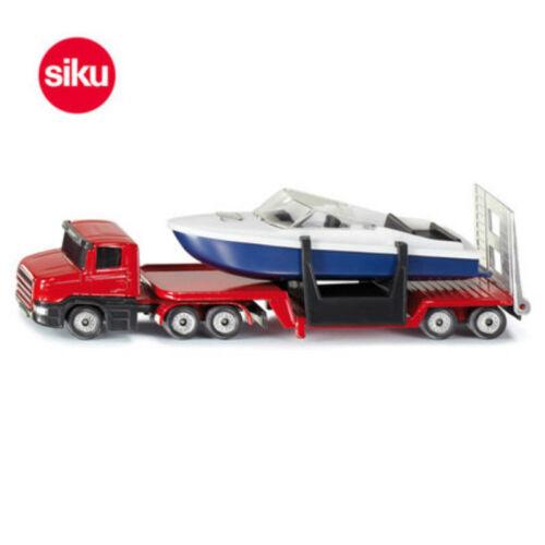 price 1 64 Scale Toy Trucks Travelbon.us