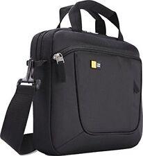 "Case Logic Advantage Line 11"" Ultrabook Slimcase"