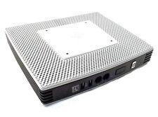 (10x Lot) HP Compaq T5740 WES2009 Thin Client 1.6Ghz 2GF/2GR HSTNC-006-TC + PS