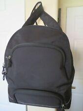 Medela pump in style advanced backpack bag ( bag only) Euc